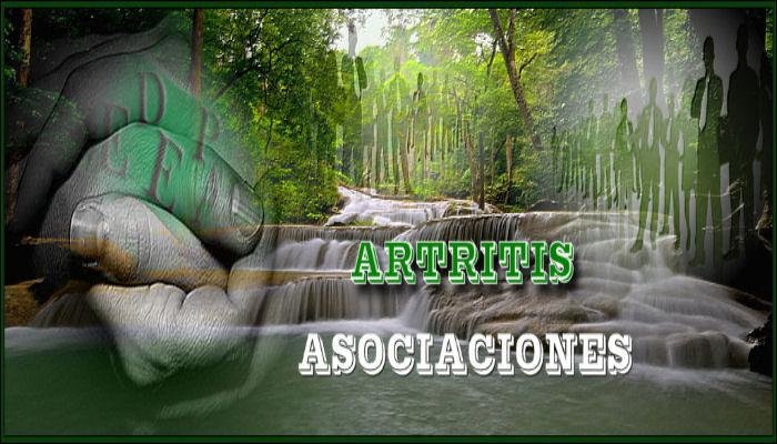 asociaciones_stri
