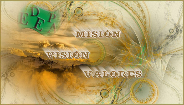 mision_2