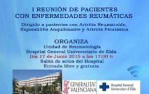 I-Reunión-de-Pacientes-con-Enfermedades-Reumáticas-Elda